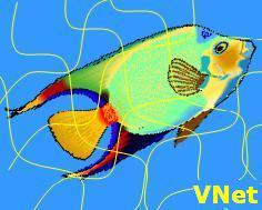 Aquarius - The Vnet Model