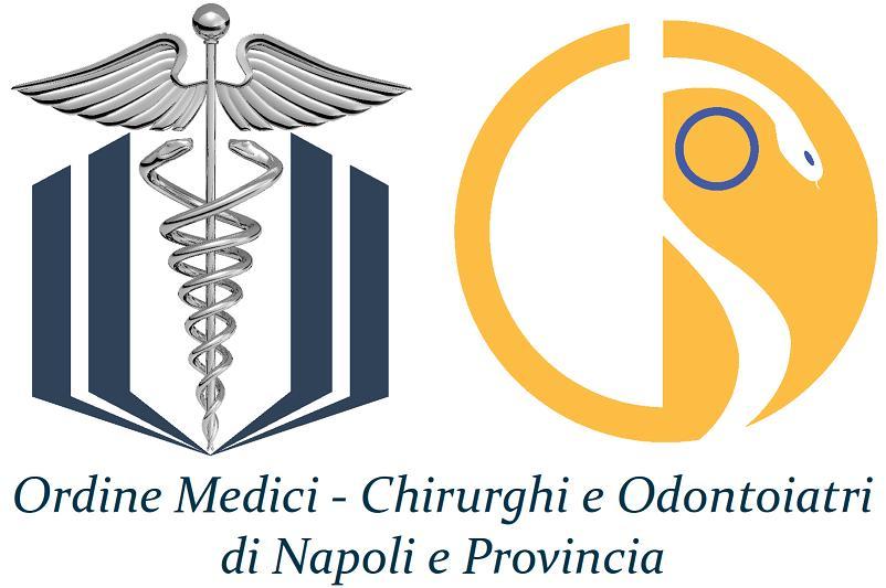 OrdineMediciNapoli -
